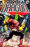 Cover for Savage Dragon (Image, 1993 series) #175