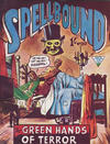 Cover for Spellbound (L. Miller & Son, 1960 ? series) #30