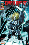 Cover Thumbnail for Dark Reign (2009 series) #16 [[16B]]