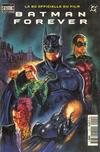 Cover for Batman Hors Série (Semic S.A., 1995 series) #[nn]