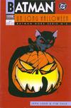 Cover for Batman Hors Série (Semic S.A., 1995 series) #3