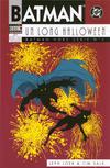 Cover for Batman Hors Série (Semic S.A., 1995 series) #5