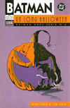 Cover for Batman Hors Série (Semic S.A., 1995 series) #6