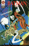 Cover for Batman Hors Série (Semic S.A., 1995 series) #8