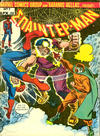 Cover for Σπάιντερ Μαν [Spider-Man] (Kabanas Hellas, 1977 series) #7