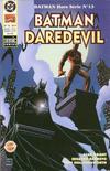 Cover for Batman Hors Série (Semic S.A., 1995 series) #13