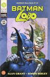 Cover for Batman Hors Série (Semic S.A., 1995 series) #15