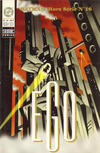 Cover for Batman Hors Série (Semic S.A., 1995 series) #16