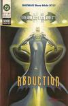 Cover for Batman Hors Série (Semic S.A., 1995 series) #17