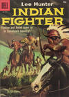 Cover Thumbnail for Four Color (1942 series) #779 - Lee Hunter, Indian Fighter [Price variant]