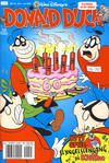 Cover for Donald Duck & Co (Hjemmet / Egmont, 1948 series) #45/2011
