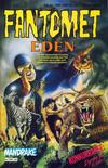 Cover for Fantomet (Semic, 1976 series) #22/1988