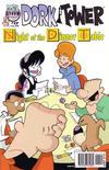 Cover for Dork Tower (Dork Storm Press, 2000 series) #17