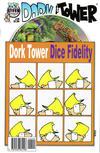 Cover for Dork Tower (Dork Storm Press, 2000 series) #26