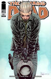Cover for The Walking Dead (Image, 2003 series) #91