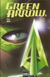 Cover for Green Arrow (Semic S.A., 2002 series) #1