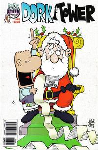 Cover Thumbnail for Dork Tower (Dork Storm Press, 2000 series) #35