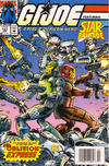Cover Thumbnail for G.I. Joe, A Real American Hero (1982 series) #147 [Newsstand Edition]