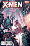 Cover Thumbnail for X-Men (2010 series) #19
