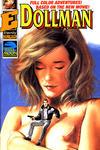 Cover for Dollman (Malibu, 1991 series) #1