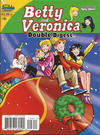 Cover for Betty and Veronica Double Digest Magazine (Archie, 1987 series) #196 [Direct Edition]