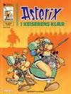 Cover Thumbnail for Asterix (1969 series) #6 - Asterix i keiserens klær [7. opplag]