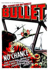 Cover for Bullet (D.C. Thomson, 1976 series) #43
