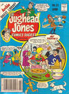 Cover for The Jughead Jones Comics Digest (Archie, 1977 series) #23