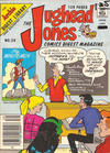 Cover for The Jughead Jones Comics Digest (Archie, 1977 series) #39