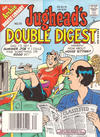 Cover for Jughead's Double Digest (Archie, 1989 series) #70