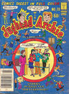 Cover for Jughead with Archie Digest (Archie, 1974 series) #19