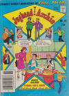Cover for Jughead with Archie Digest (Archie, 1974 series) #41