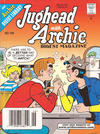 Cover for Jughead with Archie Digest (Archie, 1974 series) #146