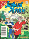 Cover for Jughead with Archie Digest (Archie, 1974 series) #149