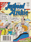 Cover for Jughead with Archie Digest (Archie, 1974 series) #160
