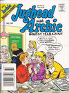 Cover for Jughead with Archie Digest (Archie, 1974 series) #164