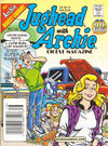 Cover for Jughead with Archie Digest (Archie, 1974 series) #178