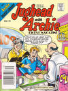 Cover for Jughead with Archie Digest (Archie, 1974 series) #179