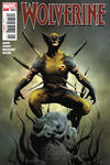 Cover for Wolverine (Editorial Televisa, 2011 series) #1