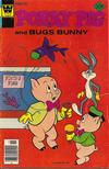 Cover Thumbnail for Porky Pig (1965 series) #78 [Whitman]