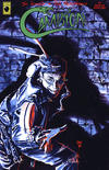 Cover for Cambion (Slave Labor, 1995 series) #1