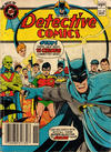 Cover Thumbnail for The Best of DC (1979 series) #30 [Newsstand Edition]