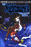 Cover for Mr. Nightmare's Wonderful World (Moonstone, 1995 series) #5
