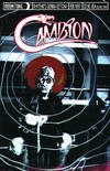Cover for Cambion (Moonstone, 1997 series) #3