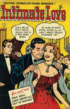 Cover for Romance Library (Magazine Management, 1951 ? series) #33
