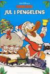 Cover for Bilag til Donald Duck & Co (Hjemmet / Egmont, 1997 series) #50-51/2011