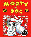 Cover for Morty the Dog (MU Press, 1991 series) #1