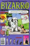 Cover for Bizarro (Atlantic Förlags AB, 1993 series) #6/1994