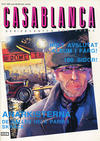 Cover for Casablanca (Epix, 1987 series) #6/1987