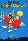 Cover for Donald Duck & Co (Hjemmet / Egmont, 1948 series) #51/1965